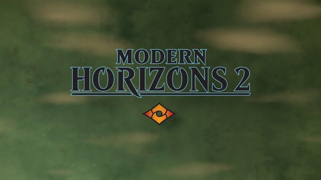 modern horizons 2 previews
