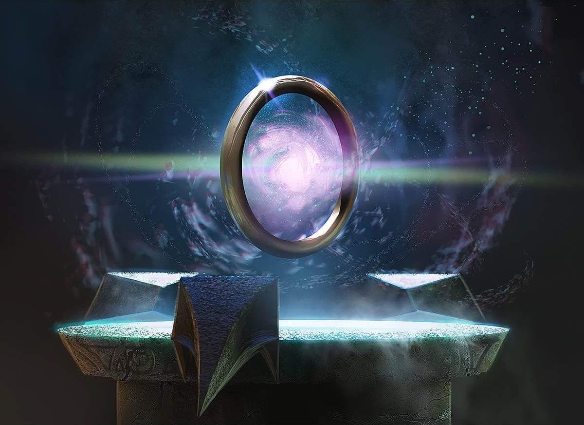 Sol Ring edh mana rocks